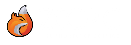 Free short link - zeopic